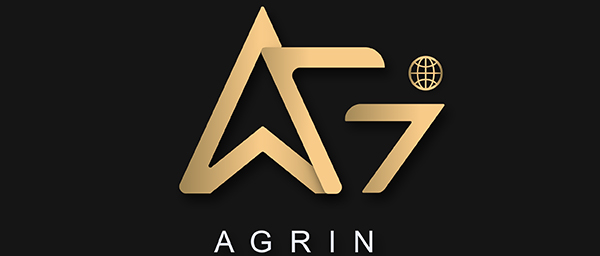 Agrin Ltd Exporters| Importers| Products| Trade Leads|